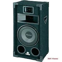 Magnat SoundForce 1200 Professional концертная акустическая система
