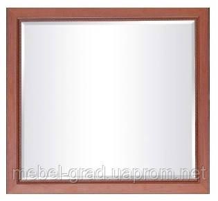 Зеркало МР-2295 Роксолана БМФ