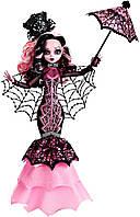 Кукла Monster High Дракулаура коллекционная - Draculaura Collector Doll