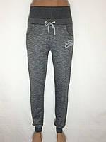 """Спортивные брюки """"Extory"""" EM07M3.02 (S-XL), фото 1"""