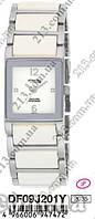 Женские часы Q&Q DF09J201Y