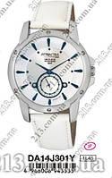 Женские часы Q&Q DA14J301Y