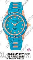 Женские часы Q&Q DA43J112Y