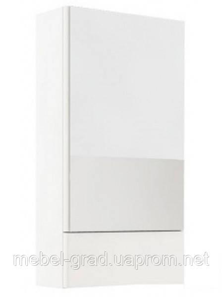 Зеркальный шкаф Kolo Nova Pro 50