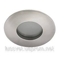 Светильник точечный герметичный Kanlux Qules CT-DS83-SN IP54