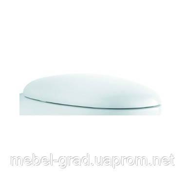 Сиденье для унитаза Kolo Ovum soft-close