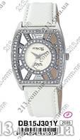 Часы Q&Q DB15J301Y оригинал Япония