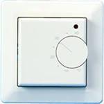 Терморегулятор для теплого пола OJ Electronics MTU2-1999
