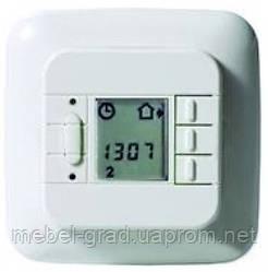 Програмований терморегулятор для теплої підлоги OJ Electronics OCC3-1991