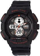 Японские Часы Q&Q GW81J002Y Japan
