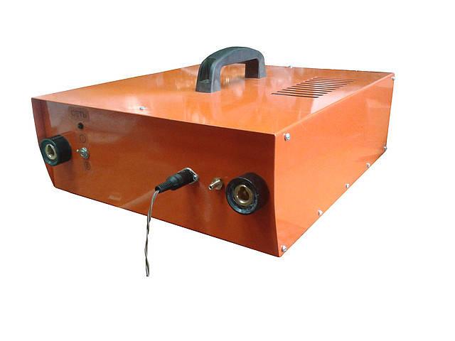 Блок сварочного осциллятора от производителя