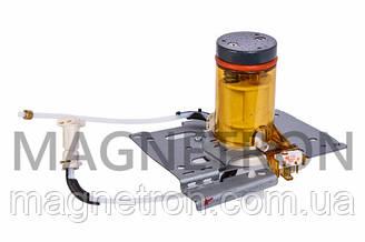 Поршень термоблока для кофемашин DeLonghi 7313217611