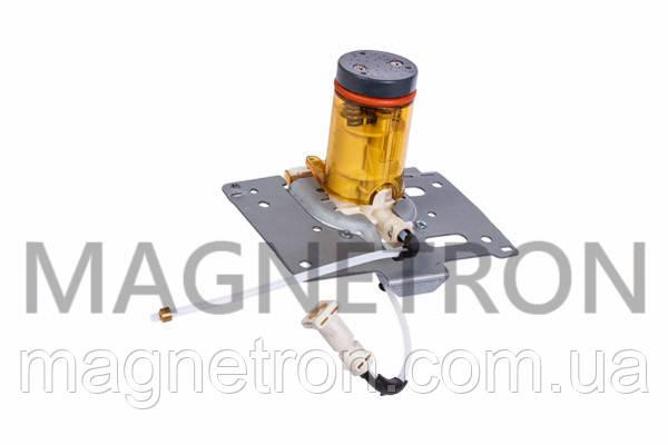 Поршень термоблока для кофемашин DeLonghi 7313217611, фото 2