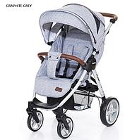 Детская прогулочная коляска ABC Design Avito Style 2016