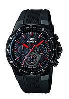 Часы Casio EF-552PB-1A4VEF