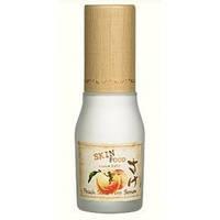 Матирующая сыворотка для сужения пор Skinfood Peach Sake Pore Serum