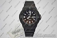 Часы CASIO MRW-200H-1B2VEF