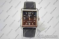 Часы CASIO MTP-1235L-1AEF