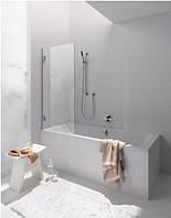 Ширма на ванну Kolo Niven односекционная 70x140 см