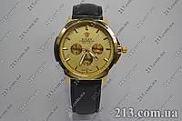 Наручные часы Rolex Ролекс