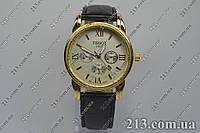 Tissot копия часы мужские