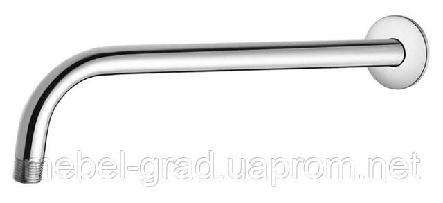 Настенный держатель душевой лейки Imprese SH01-305
