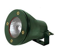 Прожектор подводный Kanlux Akven EL-35-GN