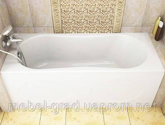 Ванна Delfi 150x70 Koller Pool
