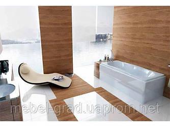 Ванна Adel 180x80 Koller Pool