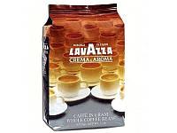 Кофе зерно 1 кг Lavazza Crema е Aroma 7507