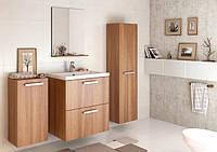 Комплект мебели для ванной Cersanit Mesta 80