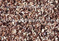 Посыпки из шоколада — Мини стружка мраморная