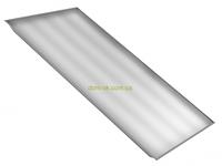 LED светильник 0202-20Д, размер 1198х592мм.