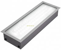 LED светильник 0070-20Д, 211х1211х99,8мм.