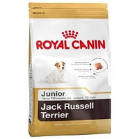 Royal Canin Jack Russell Terrier Junior 3 кг