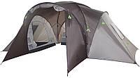 Nordway Кемпинговая палатка NORDWAY Dalen 6