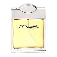S. T. Dupont Dupont Pour Homme - Мужские духи Дюпон Пур Хомм Туалетная вода, Объем: 100мл ТЕСТЕР