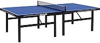 Kettler  Теннисный стол для закрытых помещений Kettler SPIN Indoor 11 7140-650
