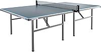 Kettler Теннисный стол всепогодный Kettler OUTDOOR 8 7180-700
