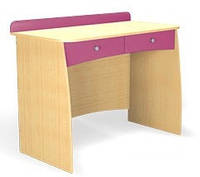 Детский письменный стол Дисней Модерн