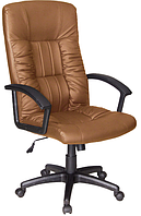 Кресло для руководителя Q-015 Signal