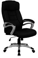 Кресло для руководителя Q-08 Signal