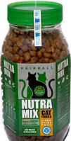 Корм Nutra Mix Hairball, 0,375 кг