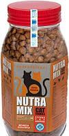 Корм Nutra Mix Professional, 0,375 кг