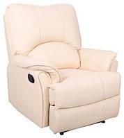 Кресло для отдыха Amper / Ампер Signal