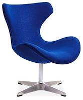 Барное кресло Felix Signal синий