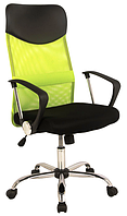 Офисное кресло Q-025 Signal