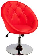 Барное кресло C-881 Signal