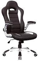 Кресло для руководителя Q-024 Signal