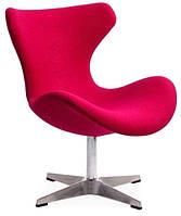 Барное кресло Felix Signal малиновый